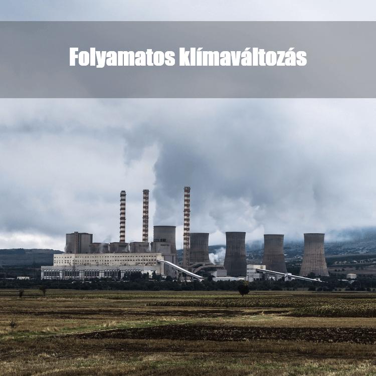 Új tartalmi követelmények a környezeti hatásvizsgálatban